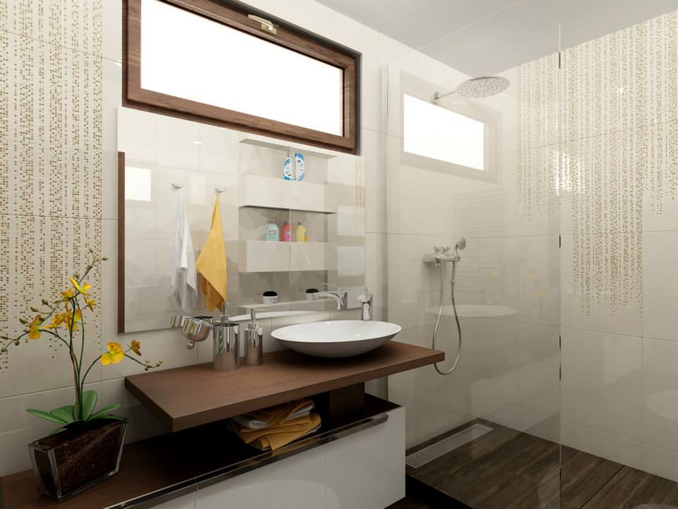 Krása a šarm moderných interiérov - Obrázok č. 223