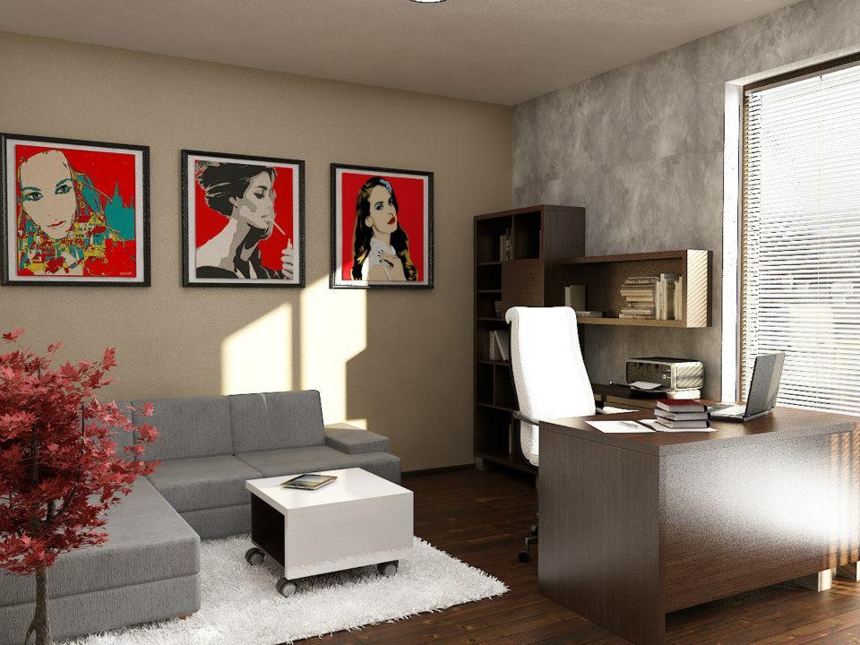 Krása a šarm moderných interiérov - Obrázok č. 231