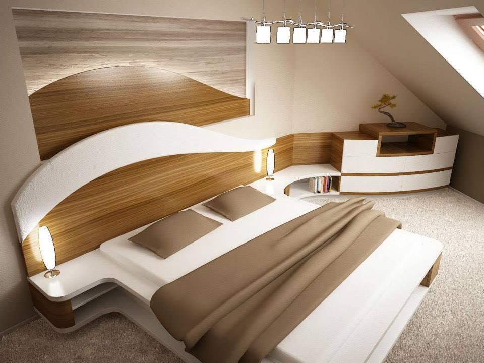 Krása a šarm moderných interiérov - Obrázok č. 234