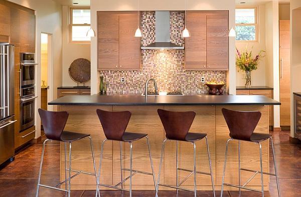 Krása a šarm moderných interiérov - Obrázok č. 240