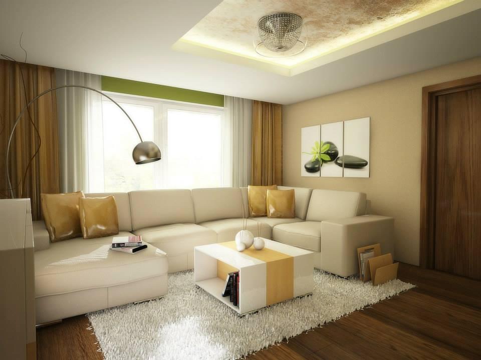 Krása a šarm moderných interiérov - Obrázok č. 243
