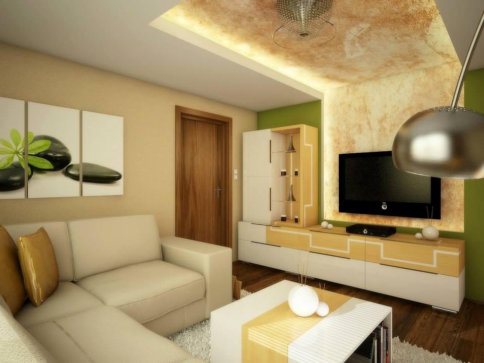 Krása a šarm moderných interiérov - Obrázok č. 244