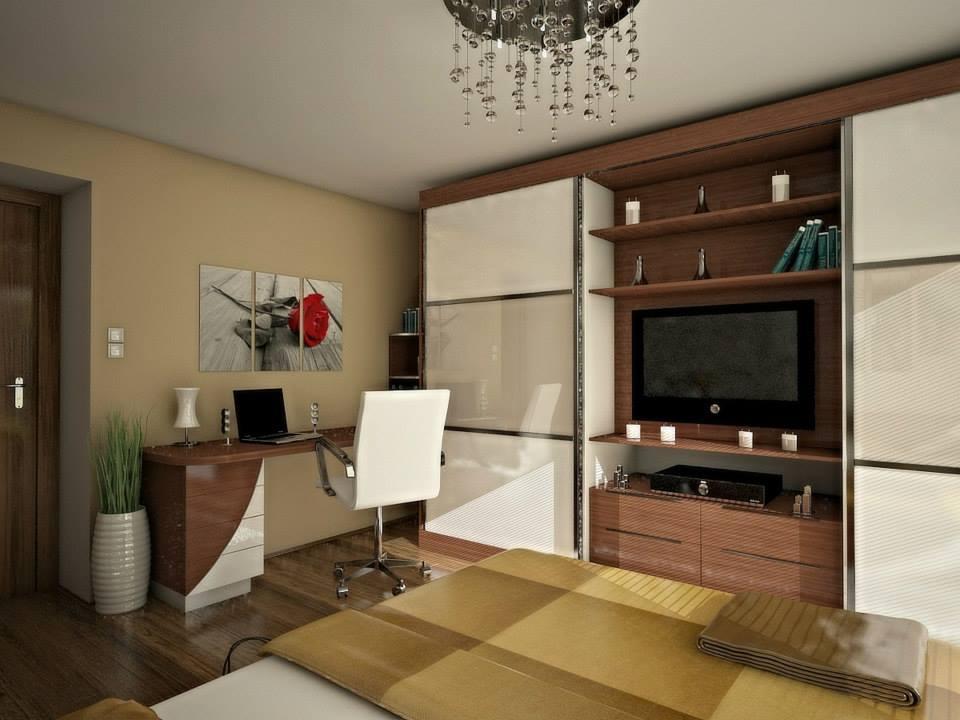 Krása a šarm moderných interiérov - Obrázok č. 245