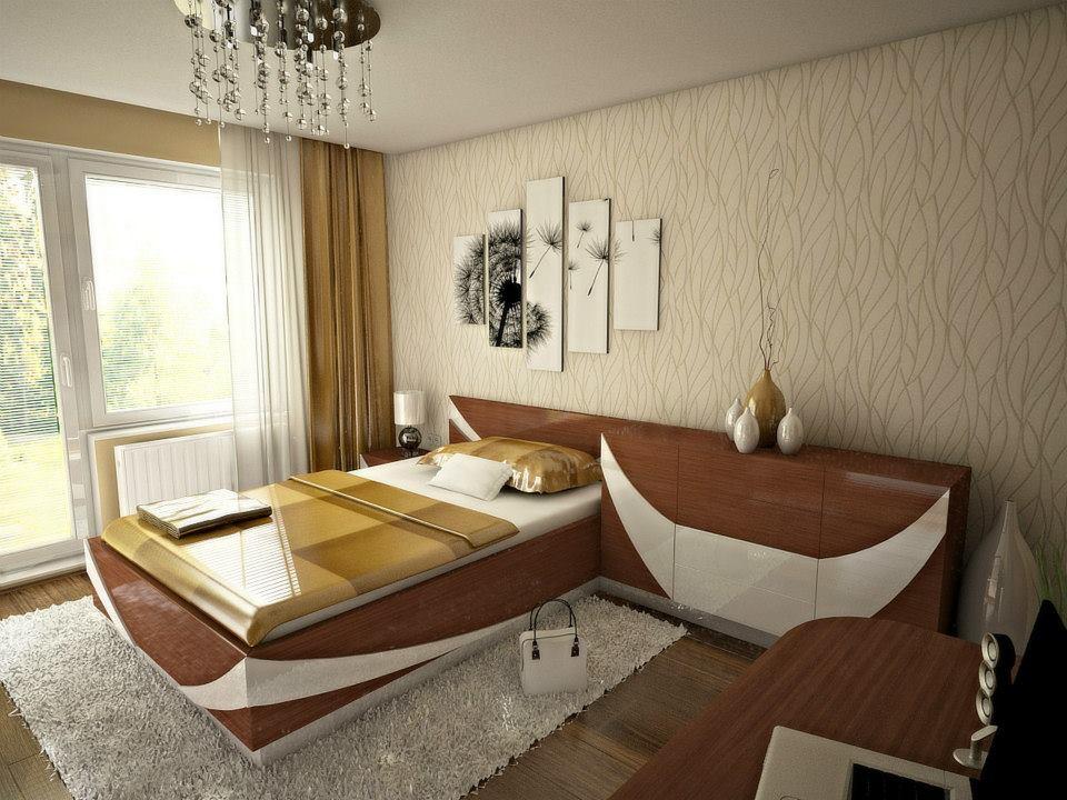 Krása a šarm moderných interiérov - Obrázok č. 246
