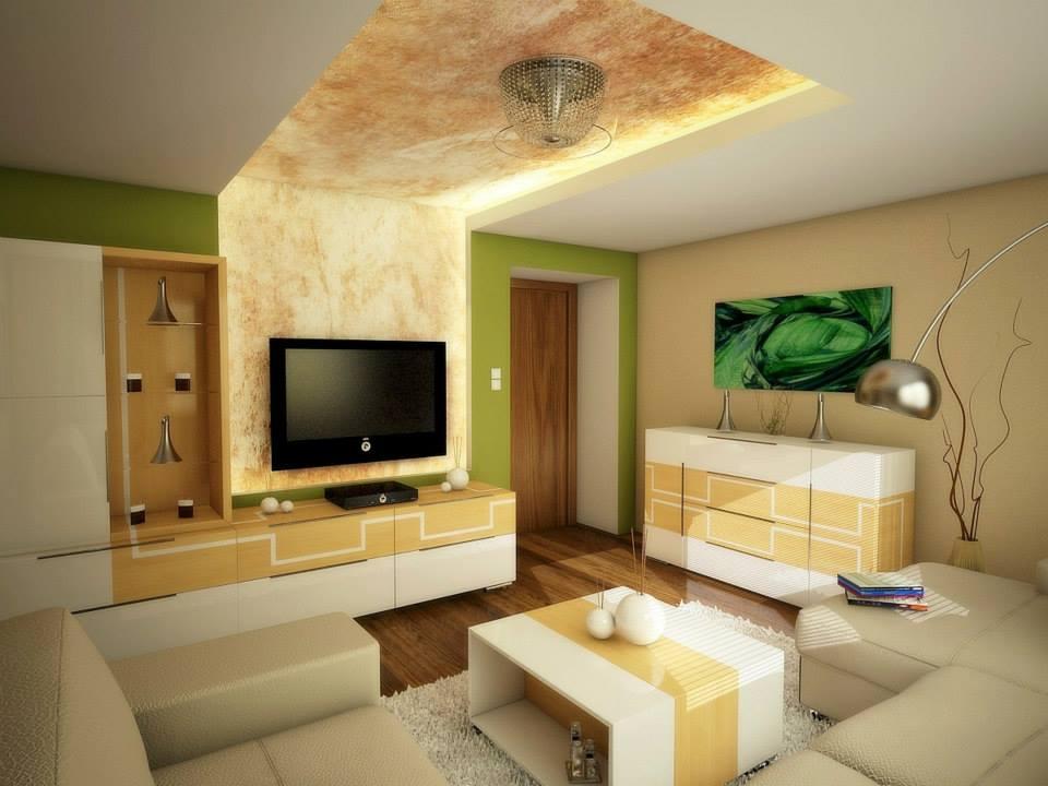 Krása a šarm moderných interiérov - Obrázok č. 247