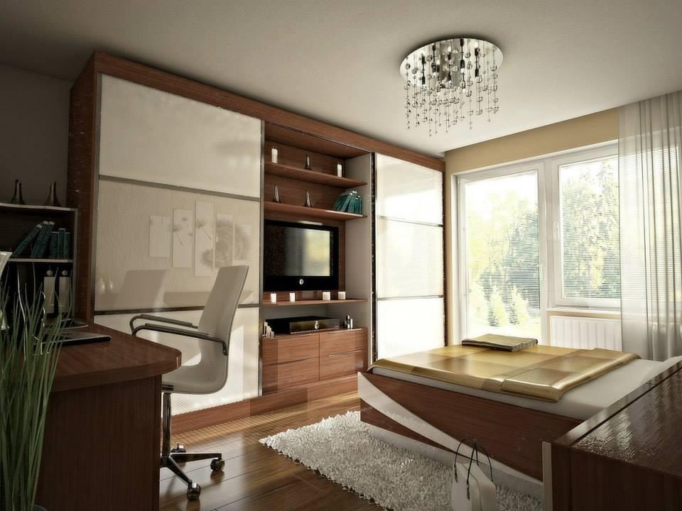 Krása a šarm moderných interiérov - Obrázok č. 248