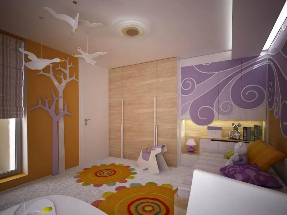 Krása a šarm moderných interiérov - Obrázok č. 255