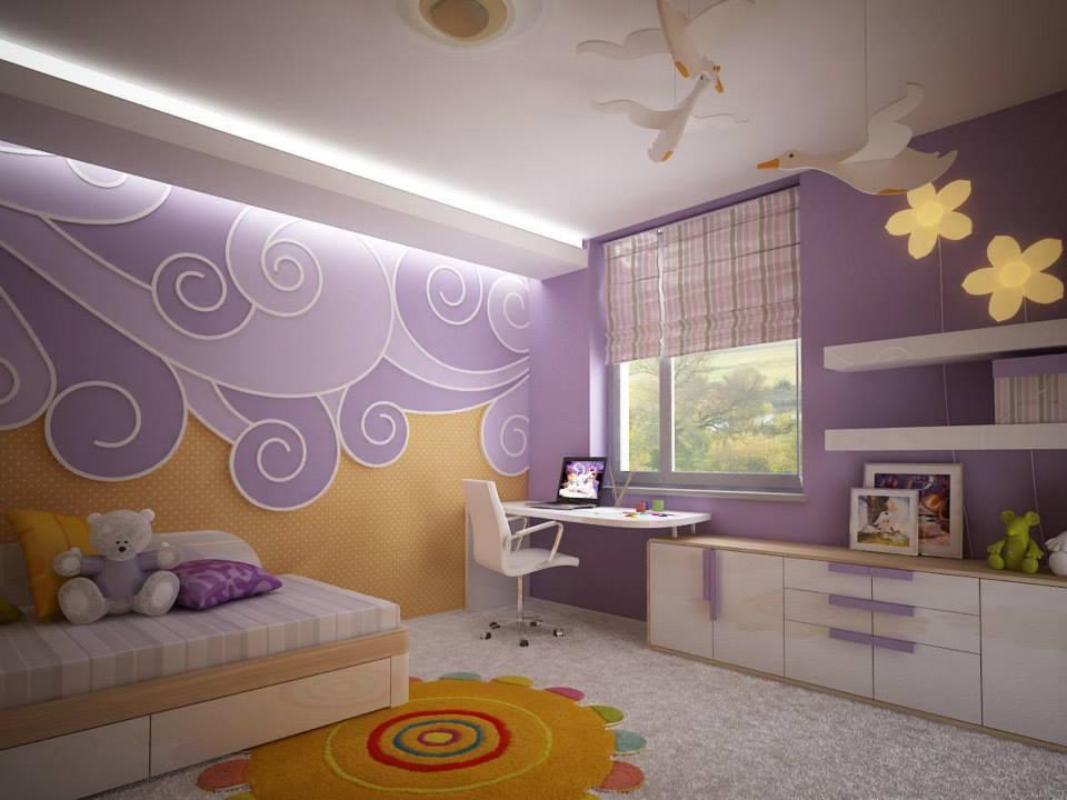 Krása a šarm moderných interiérov - Obrázok č. 256