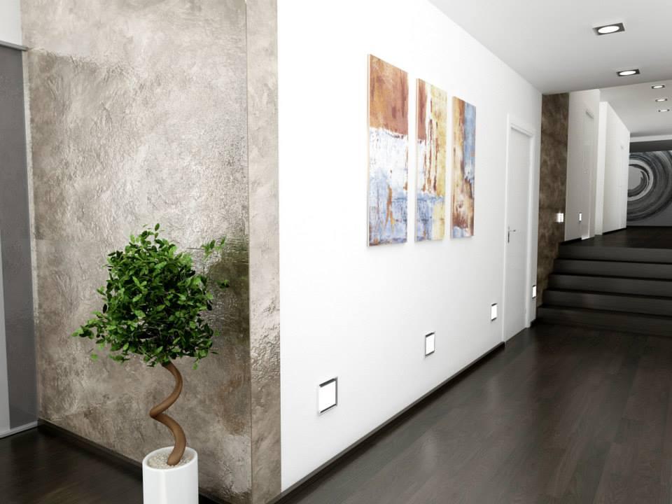 Krása a šarm moderných interiérov - Obrázok č. 257