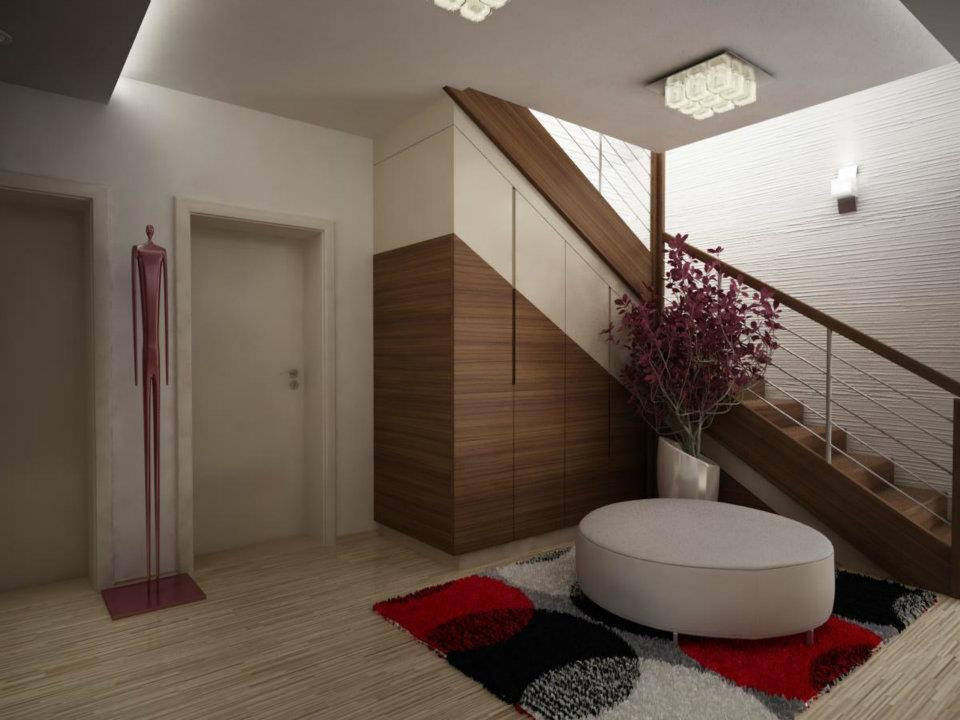 Krása a šarm moderných interiérov - Obrázok č. 261