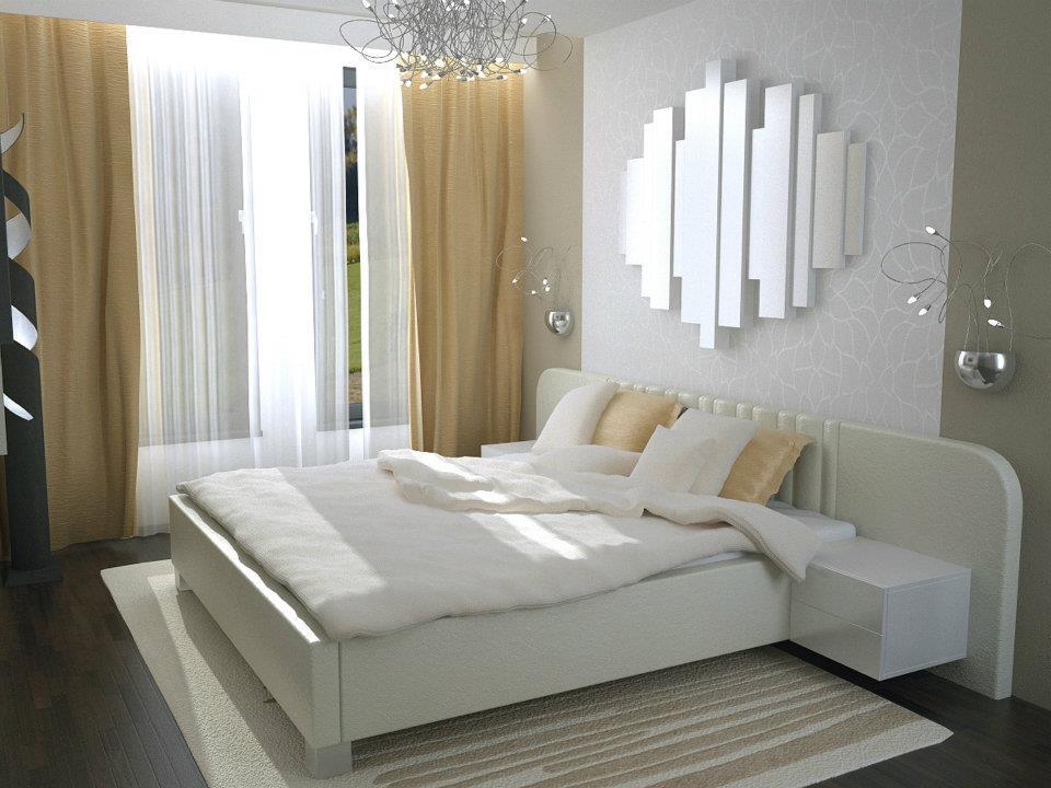 Krása a šarm moderných interiérov - Obrázok č. 265
