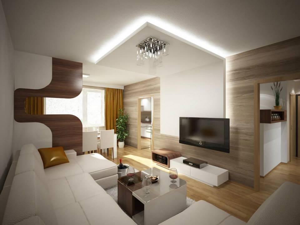 Krása a šarm moderných interiérov - Obrázok č. 267