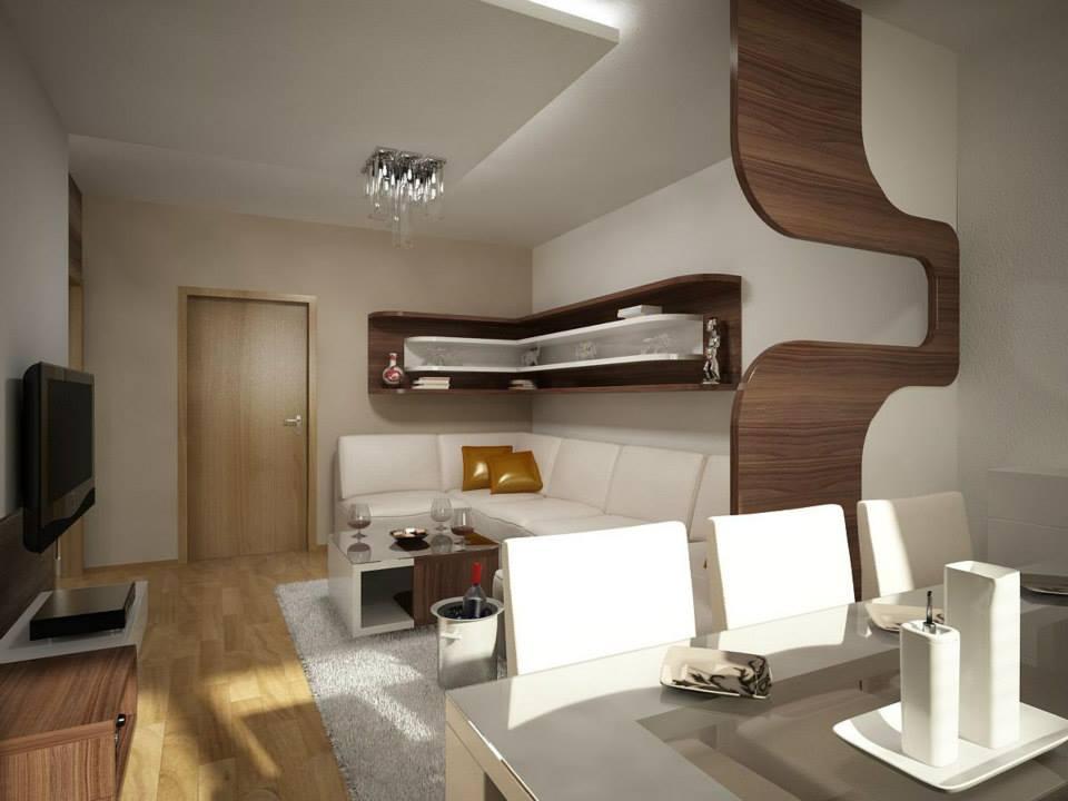 Krása a šarm moderných interiérov - Obrázok č. 269