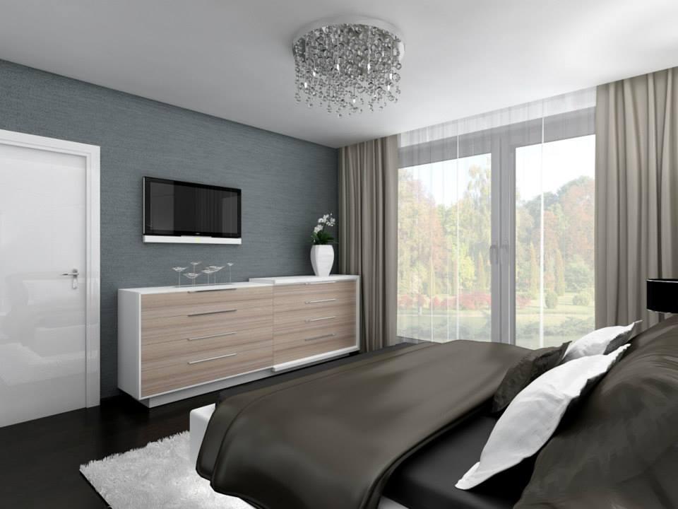 Krása a šarm moderných interiérov - Obrázok č. 271