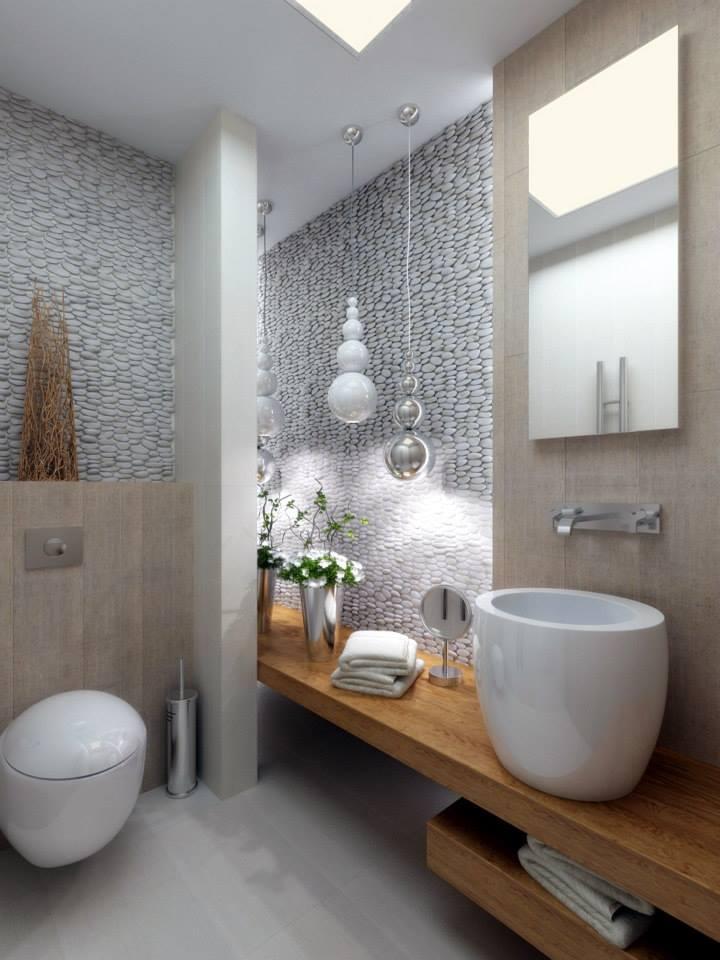 Krása a šarm moderných interiérov - Obrázok č. 275