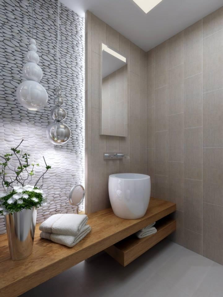 Krása a šarm moderných interiérov - Obrázok č. 276