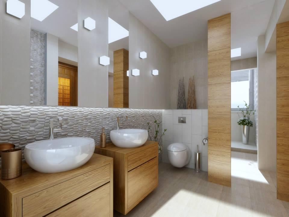 Krása a šarm moderných interiérov - Obrázok č. 277