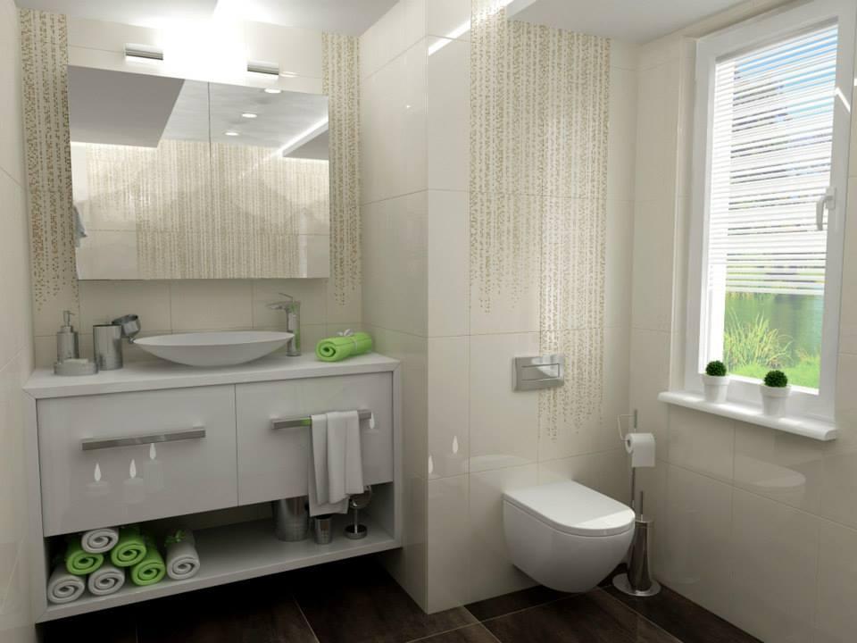 Krása a šarm moderných interiérov - Obrázok č. 280