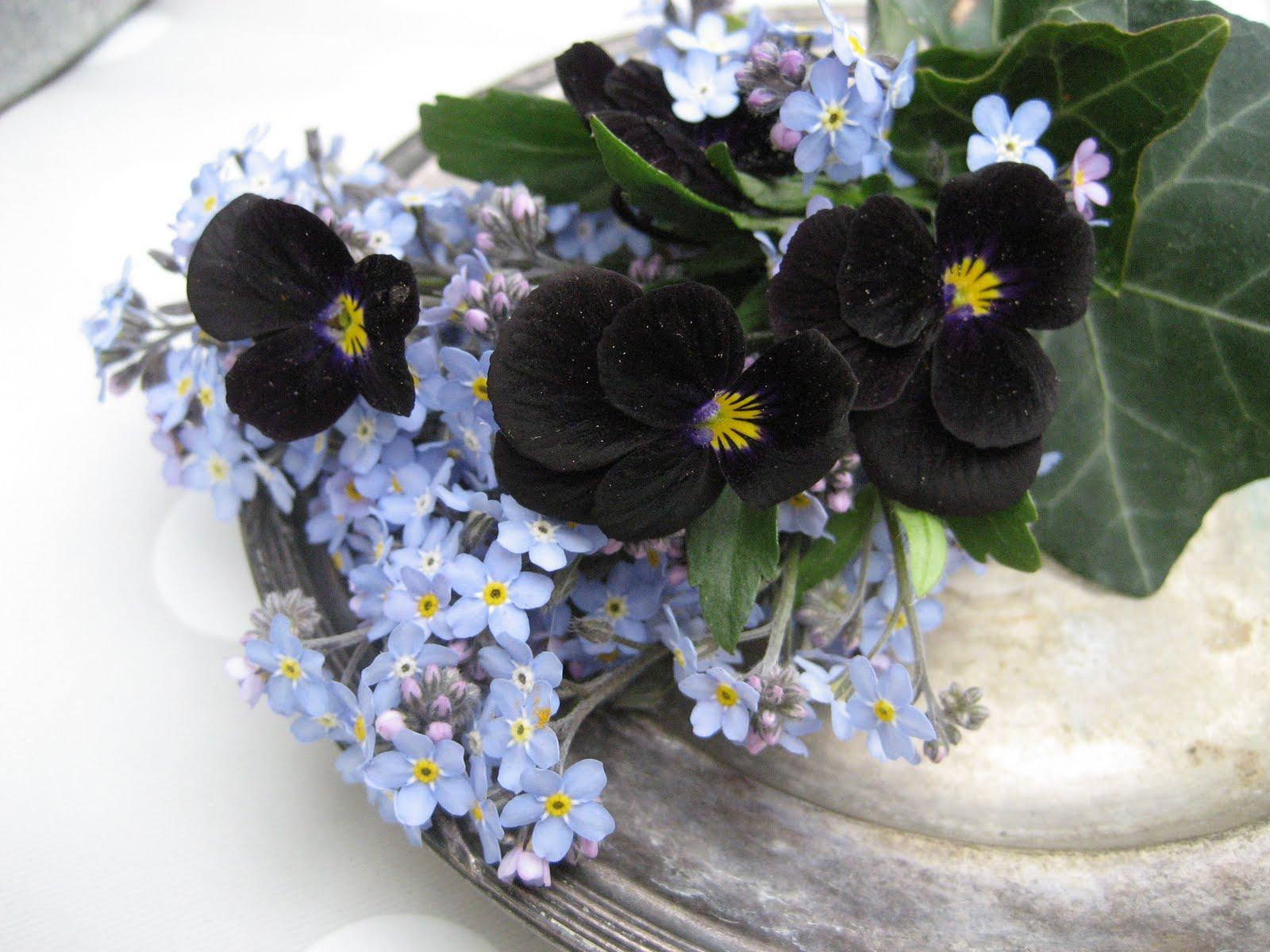 Jarné dekorácie - Obrázok č. 80