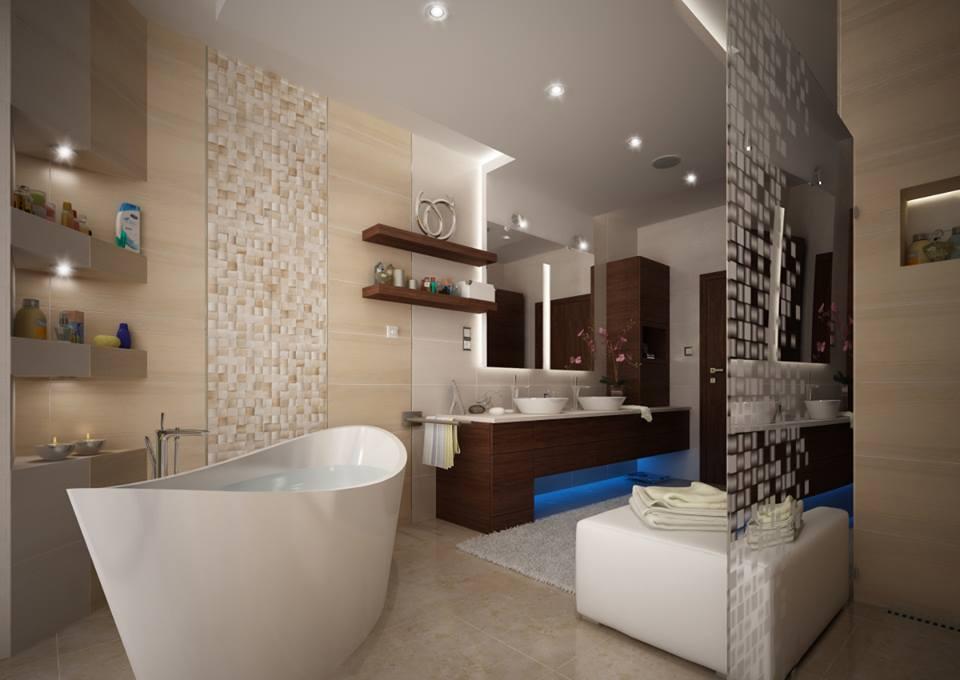 Krása a šarm moderných interiérov - Obrázok č. 290