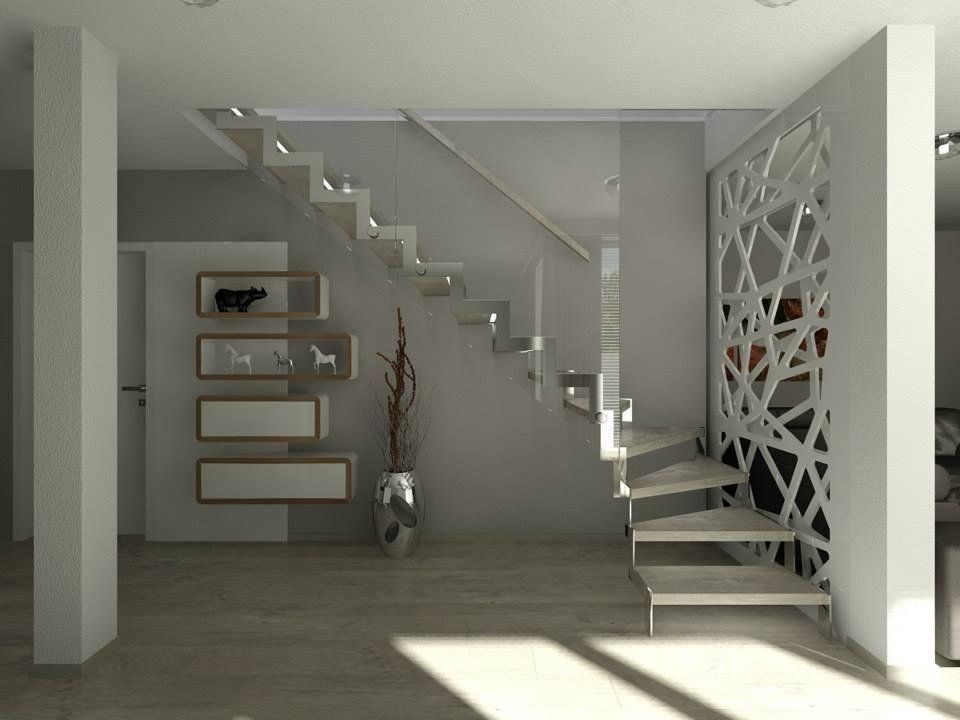 Krása a šarm moderných interiérov - Obrázok č. 296