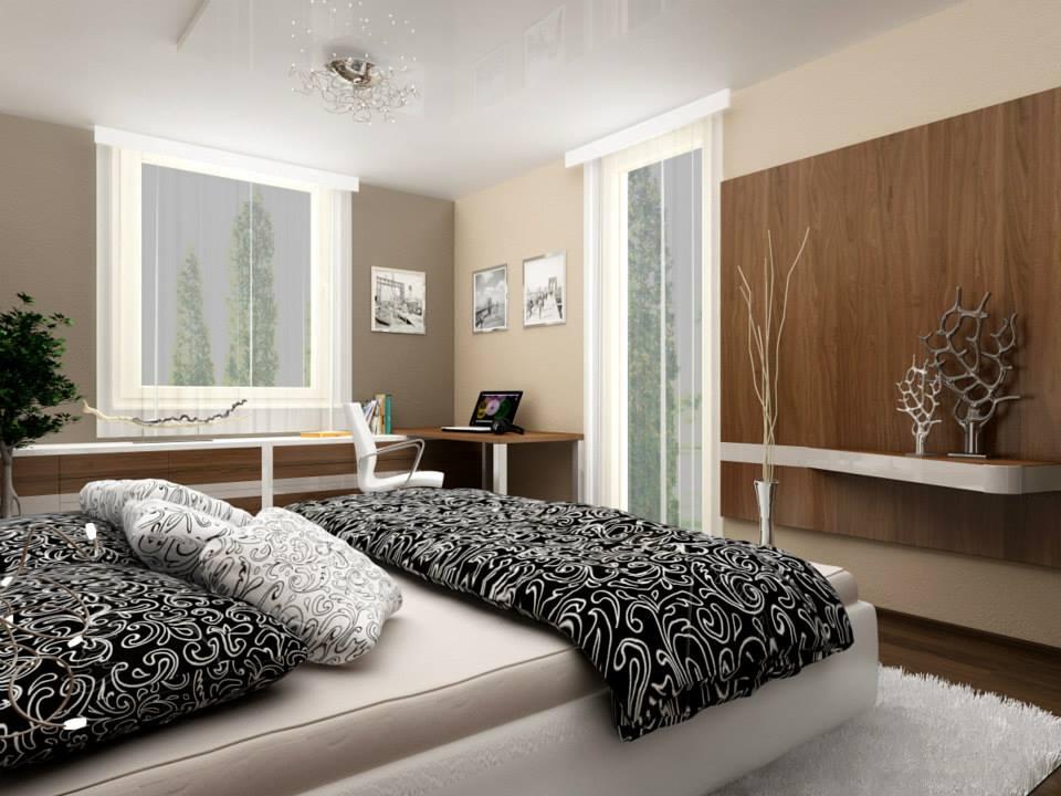 Krása a šarm moderných interiérov - Obrázok č. 300