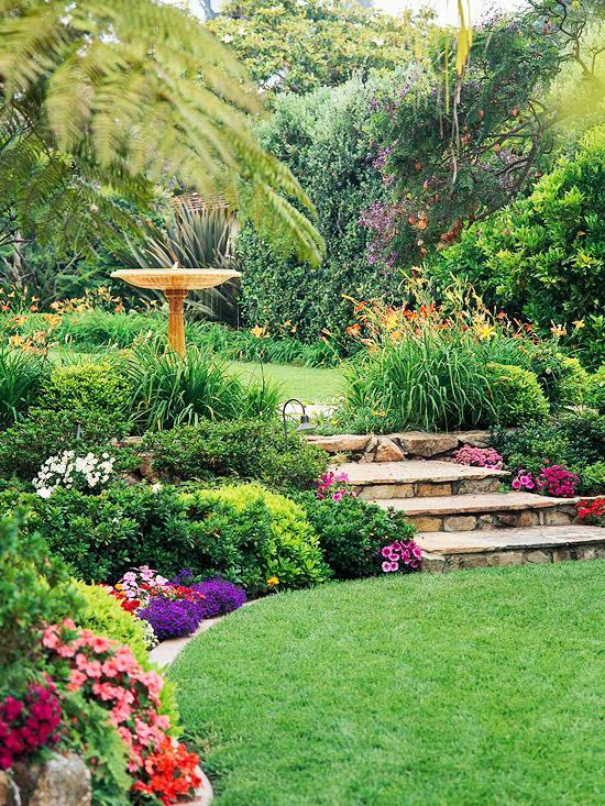Skalky,skalničky a všeličo do záhrady - Obrázok č. 223