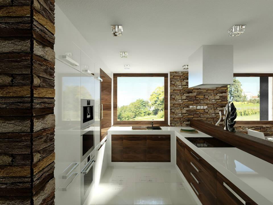 Krása a šarm moderných interiérov - Obrázok č. 350