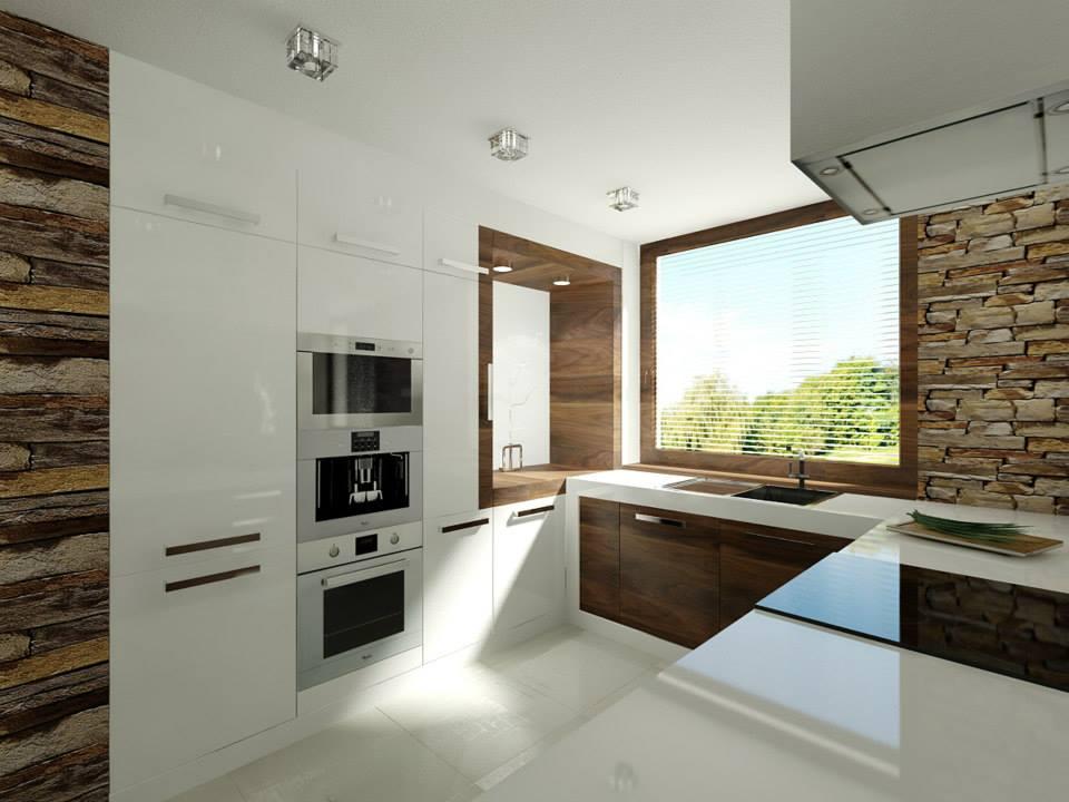 Krása a šarm moderných interiérov - Obrázok č. 351