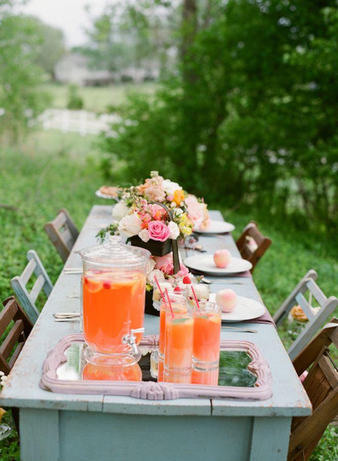 Letná garden party - Obrázok č. 3