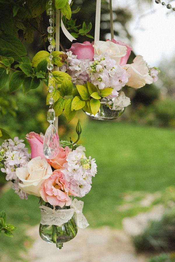 Letná garden party - Obrázok č. 4