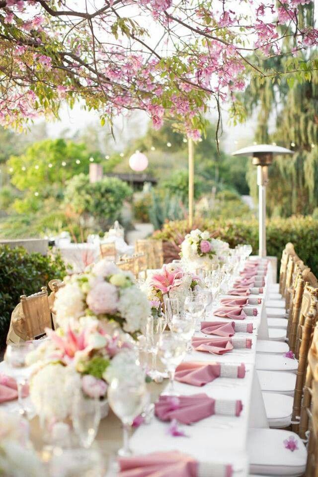 Letná garden party - Obrázok č. 7