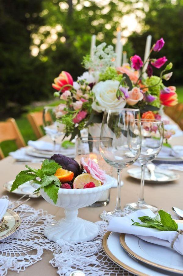 Letná garden party - Obrázok č. 11