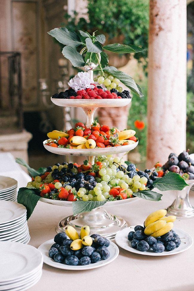 Letná garden party - Obrázok č. 12
