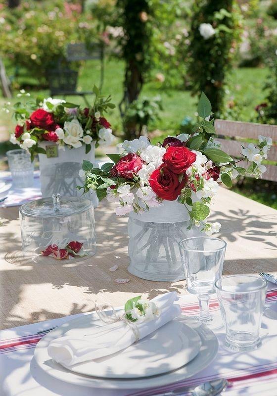 Letná garden party - Obrázok č. 15