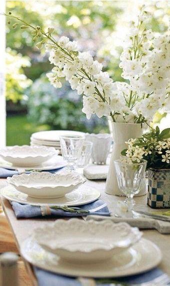 Letná garden party - Obrázok č. 16