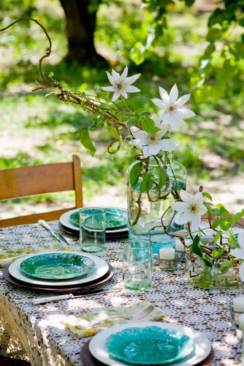Letná garden party - Obrázok č. 18