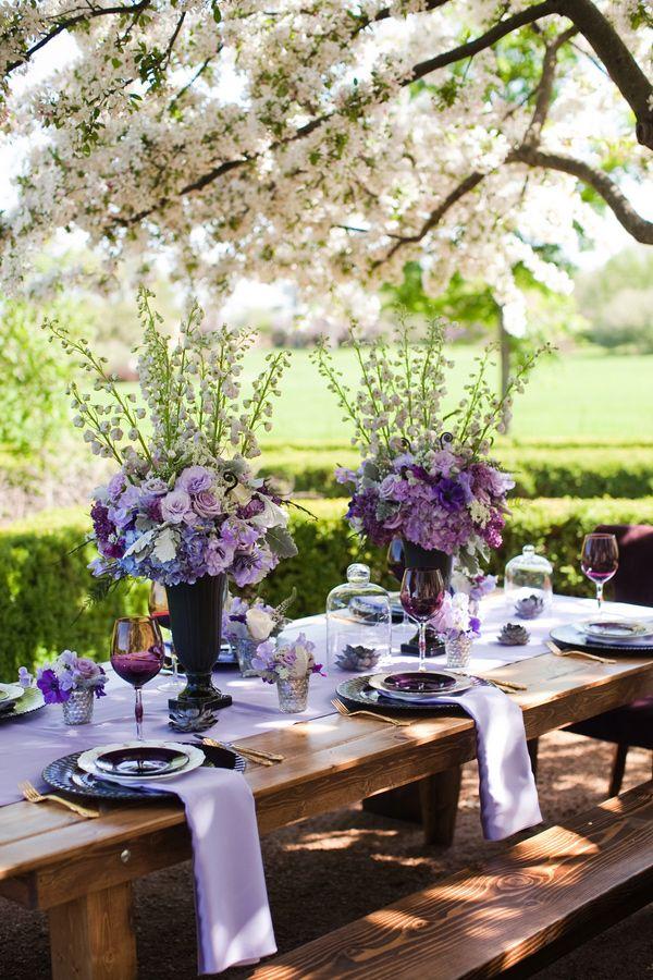 Letná garden party - Obrázok č. 27