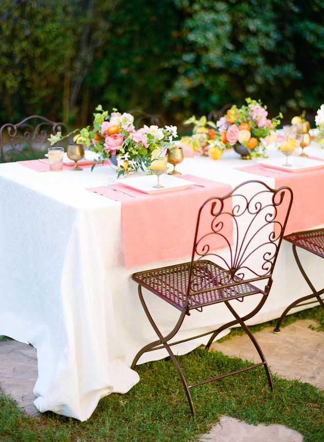 Letná garden party - Obrázok č. 31