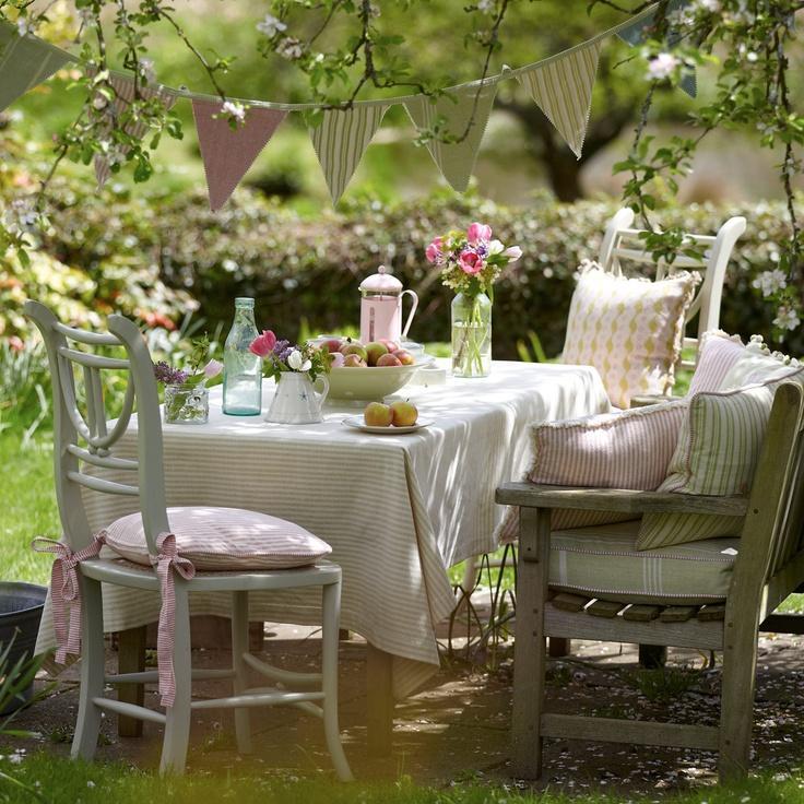 Letná garden party - Obrázok č. 34