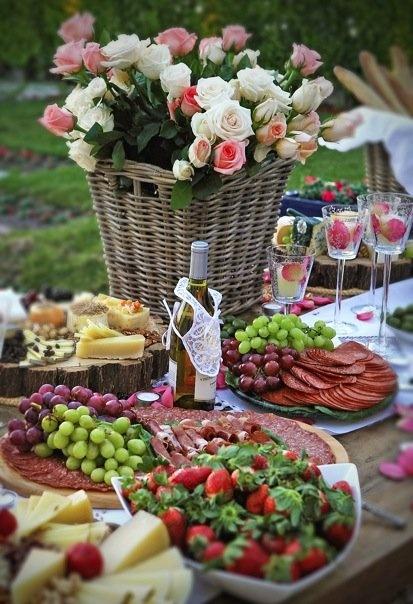 Letná garden party - Obrázok č. 37