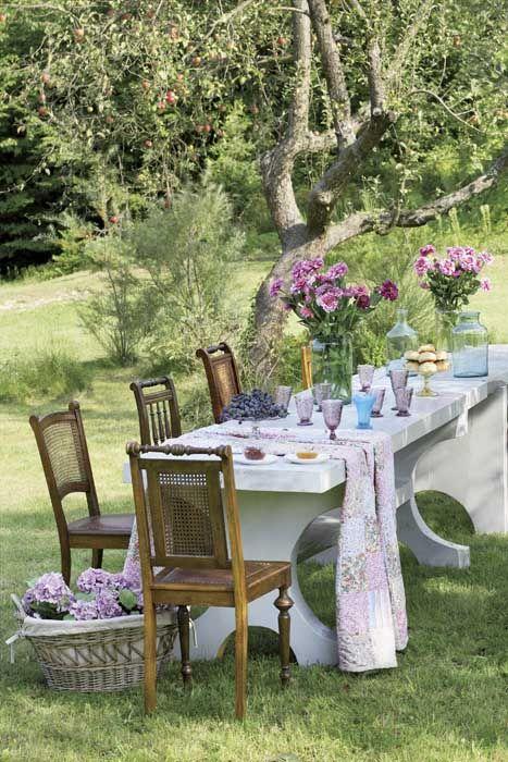 Letná garden party - Obrázok č. 43