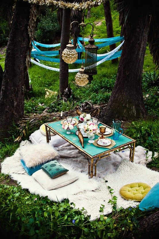 Letná garden party - Obrázok č. 46