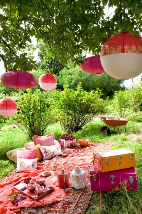 Letná garden party - Obrázok č. 50