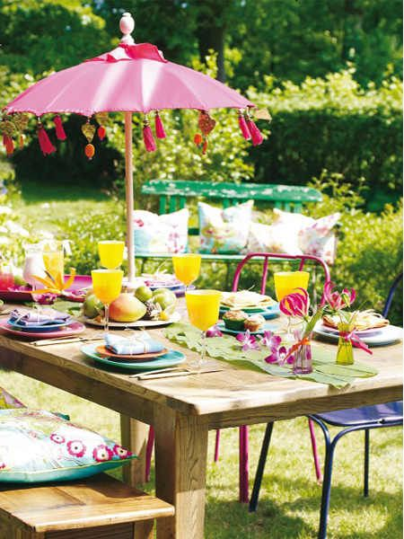 Letná garden party - Obrázok č. 52