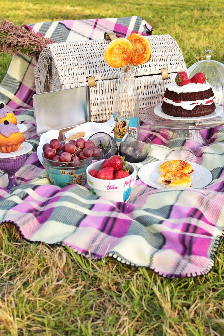 Letná garden party - Obrázok č. 55