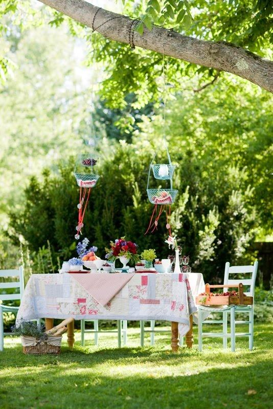Letná garden party - Obrázok č. 56