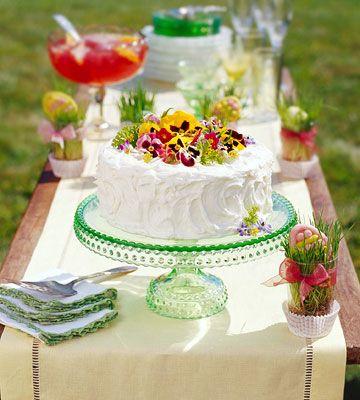 Letná garden party - Obrázok č. 58