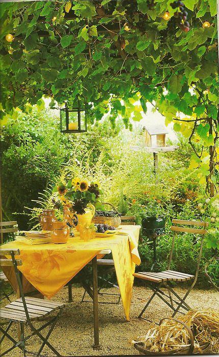 Letná garden party - Obrázok č. 59