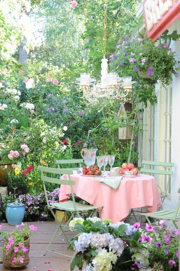 Letná garden party - Obrázok č. 63